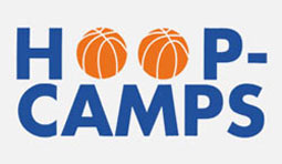 HOOP-CAMPS Basketballcamps