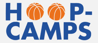 Basketballcamps HOOP-CAMPS